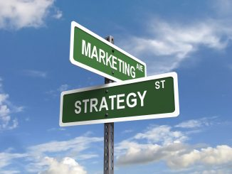 strategia-marketingowa